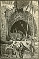The Holy Land and the Bible; (1888) (14595026480).jpg
