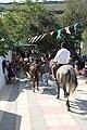 The Horsemen (4908248090).jpg
