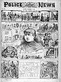 The Illustrated Police News - 17 November 1888 - Jack the Ripper.jpg