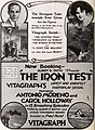 The Iron Test (1918) - 4.jpg