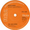 The Jean Genie by David Bowie UK vinyl single.png