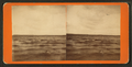 The Katahdin Range from Joe Merry Lake, by Hinds, A. L., fl. 1870-1879 2.png