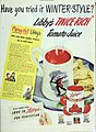 The Ladies' home journal (1948) (14579020057).jpg