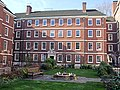 The Lamb Building, Middle Temple - London-12985733544.jpg