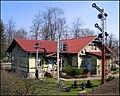 The Latvian Railway History Museum - panoramio.jpg