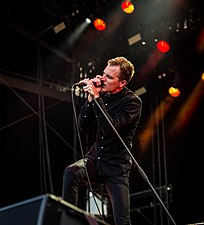 The Maine - Rock am Ring 2018-4713.jpg