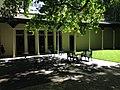 The Melbourne Club garden.jpg