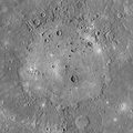 The Mighty Caloris (PIA19213).png