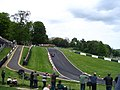 The Mountain, Cadwell Park - geograph.org.uk - 439661.jpg