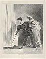 The Murder of Polonius MET DP852086.jpg