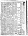 The New Orleans Bee 1885 October 0047.pdf