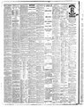 The New Orleans Bee 1885 October 0059.pdf