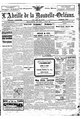 The New Orleans Bee 1906 January 0019.pdf