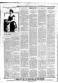 The New Orleans Bee 1907 November 0198.pdf
