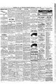 The New Orleans Bee 1911 June 0097.pdf