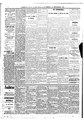The New Orleans Bee 1911 September 0115.pdf