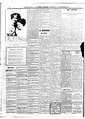 The New Orleans Bee 1911 September 0127.pdf