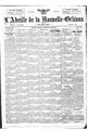 The New Orleans Bee 1913 March 0165.pdf