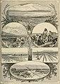 The Pacific tourist (1876) (14574355728).jpg