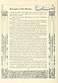 The Photographic History of The Civil War Volume 06 Page 196.jpg