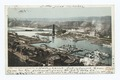 The Point, Pittsburgh, Pa (NYPL b12647398-66406).tiff