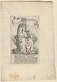 The Prophet Nahum, from Prophets and Sibyls MET DP835421.jpg
