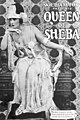 The Queen of Sheba (1921) - 3.jpg