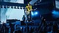 The Rolling Stones - Friends Arena Stockholm - Thursday 12th October 2017 StonesStockholm121017-101 (37632699996).jpg