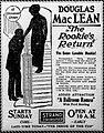 The Rookie's Return (1920) - 1.jpg