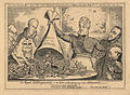 The Royal Extinguisher, or the King of Brobdingnag & the Lilliputians by George Cruikshank.jpg