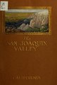 The San Joaquin Valley (IA sanjoaquinvalley00sanj).pdf
