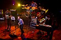 The Shins at ACL Live 3-18-12 (7013936187).jpg