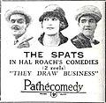 The Spat Family (1924) - 2.jpg