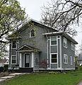 The Stranahan House.jpeg