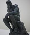 The Thinker at Museo Soumaya.jpg