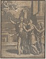The Tiburtine Sibyl and Augustus MET DP876168.jpg