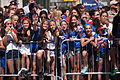 The United States Women's Soccer Team Ticker-Tape Parade New York City (19558931046).jpg