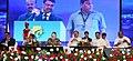 The Vice President, Shri M. Venkaiah Naidu at an event to inaugurate the 11th Indian Fisheries and Aquaculture Forum, in Kochi, Kerala.jpg
