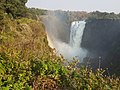 The Victoria Falls at an angle.jpg