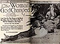The Woman God Changed (1921) - 8.jpg