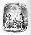 The Writings of Charles Dickens v4 p142 (engraving).jpg