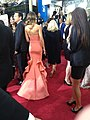 The back of Jessica Albas dress (8379855936).jpg