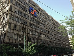 The headquarters of the Greek railway organization.jpg