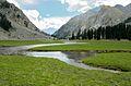 The mahondand valley.jpg