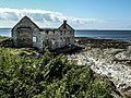 The old kelp & grain store, Rathlin Island.jpg