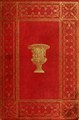 The poetical works and remains of Henry Kirke White. With a life by Robert Southey.. (IA poeticalworksrem01whit).pdf