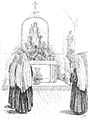 The poor sisters of Nazareth, Meynell, 1889, image D15.jpg