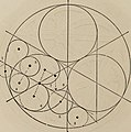 The power of form applied to geometric tracery - one hundred designs and their foundations resulting from one diagram (1851) (14594027099).jpg