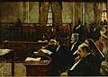 The prosecution - Vincenzo de Stefani.jpg