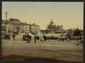The quay, Helsingfors, Russia, i.e. Helsinki, Finland-LCCN2001697410.tif